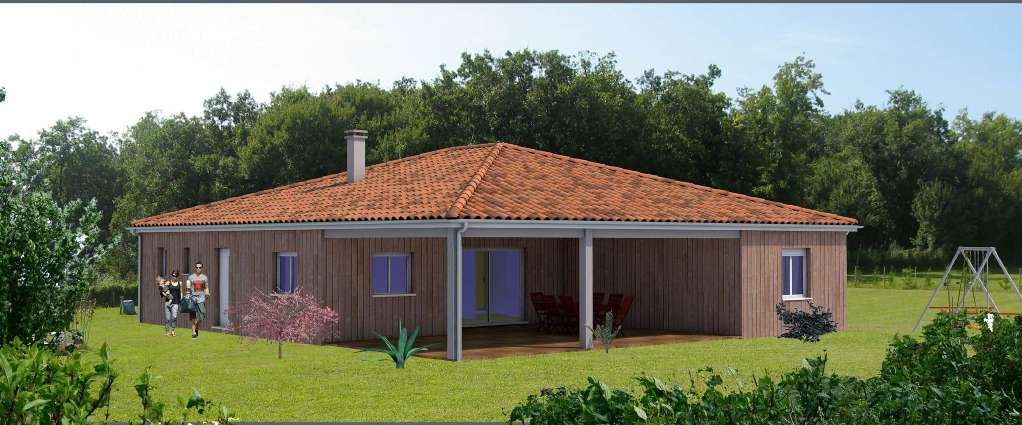 maison en bois habitable with maison en bois habitable bureau de jardin dependance de maison. Black Bedroom Furniture Sets. Home Design Ideas