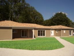 constructeur maison charente 16