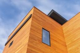 avantages maison bois